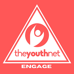 Engage Project Logo