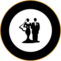 Wedding Icon.png