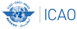 The ICAO Drone Enable '21 symposium highlights the importance of community engagement