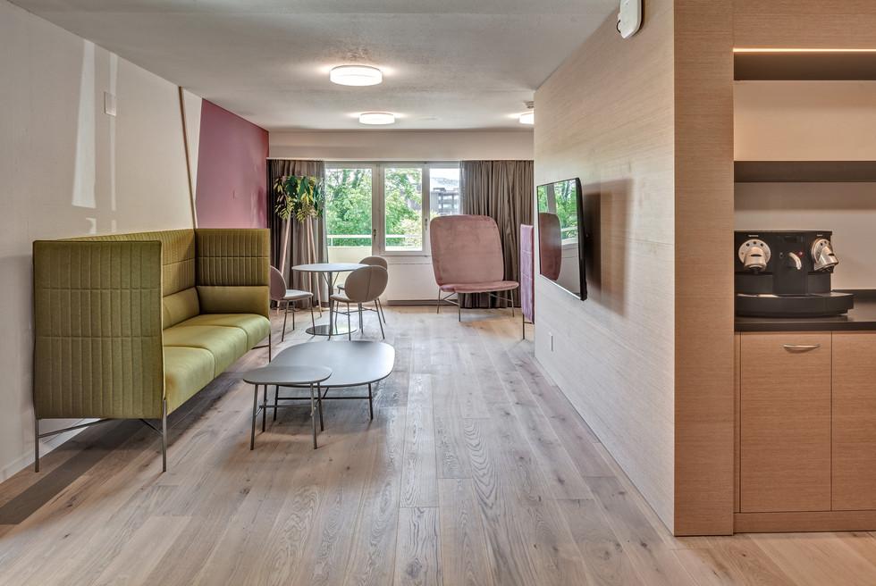 ghdk_rehaclinic_boutique hotel_zurzach_0