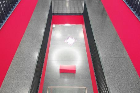 ghdk_gais center_revital2020_aarau_087.J