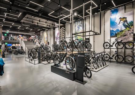 beatganz_prj_ochsner sport_bike_02.jpg