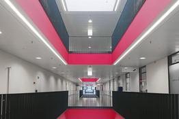 ghdk_gais center_revital2020_aarau_084.J