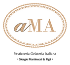 ama_v2021_02_positivo_superfici-trasparenti_web.png