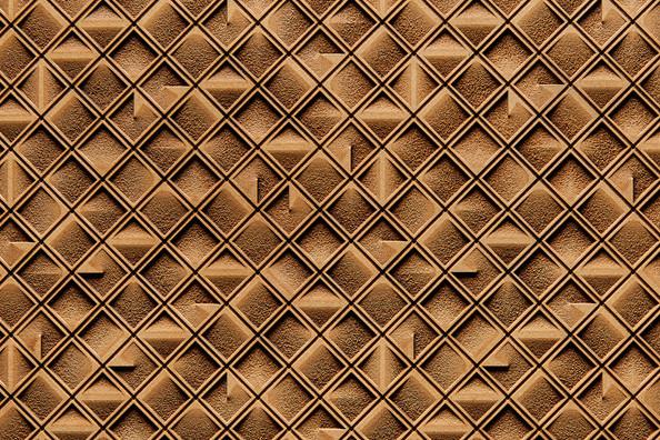 harryhersche_prod_pattern hollow-ll_01.j