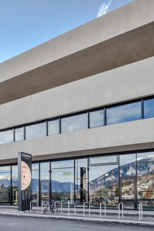 ghdk_credit suisse_stenna_flims_003.JPG