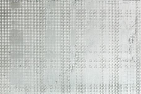 harryhersche_prod_pattern harry_03.jpg