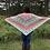 Thumbnail: Booklet- Landscapes Shawl Knitting Pattern