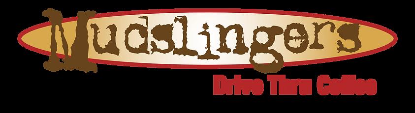 Mudslingers Main Logo.png