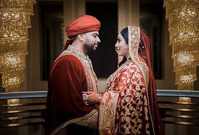 #wedding #bride #groom #love #weddingdre