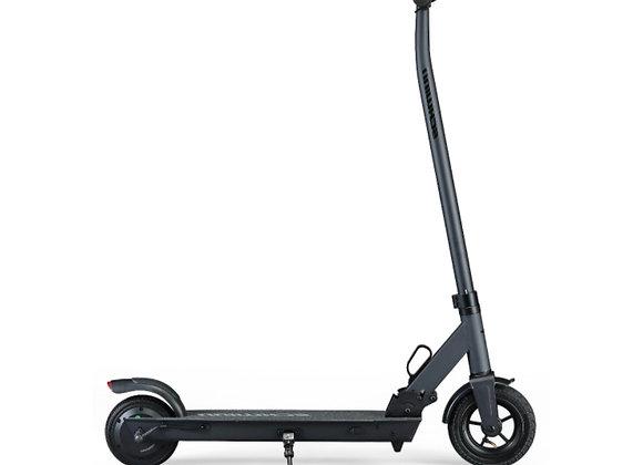 Schwinn Tone 2 E-Scooter