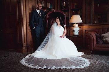 #groom #love #weddingdress #smiles #wedd