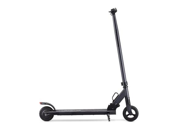 Schwinn Tone 3 E-Scooter