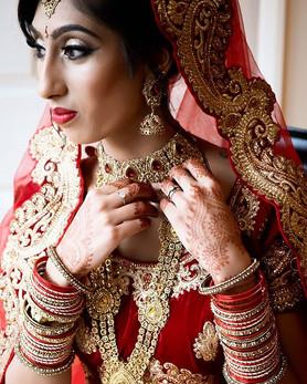 #wedding #bride #groom #love #forever #w
