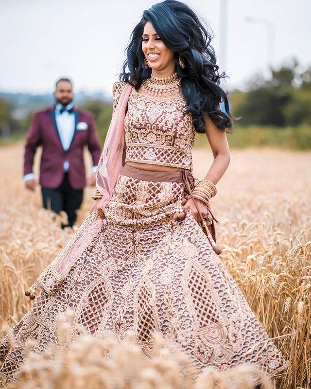 #weddingdress #smiles #weddingday #marry