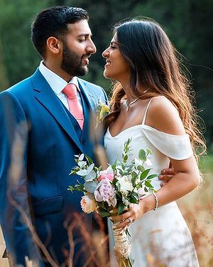 Best friends__#wedding #bride #groom #lo