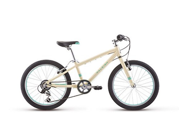 Raleigh Lily 20