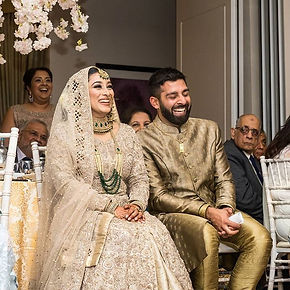 #photography #married #wedding #engageme