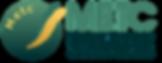 ,برنامج تدريبى,دورة عملية,دورات ادارية,هندسة,محاسبة,تسويق,امن وسلامة,امن,سلامة,صحة,دورات متخصصة,المشتريات والمخازن,الصحة المهنية,القانون,المناقصات,سلامة المستشفيات,القيادة,العلاقات العامة,الاحصاء,التحليل,هندسة الزراعة,هندسة الرى,هندسة الطرق,التأمين,work shop,course,trianing course,center,metc,dubai,القاهرة,الاسكندرية,ماليزيا,الدوحة,شرم الشيخ,تركيا,كوالالمبور,لندن,بيروت,فرنسا,الكويت,جدة,الدمام,دبى,باريس,برشلونة,cairo,egypt,alexandria,london,الرياض,paris,sidie,سلامة الاغذية,هندسة ميكانيكا,ISO,nebosh,New York,نيويورك,الجودة والانتاج,هندسة البترول,محاسبة تكاليف,السعودية,عمان,البحرين,الاردن,السودان,تدريب,Saudi Arabia,موارد بشرية,مركز,دورات,ورشة عمل,دورة تدريبية,دورة,دورة متقدمة,ورشة,دورة معتمدة,مركز الخبرة,مركز بالامارات,