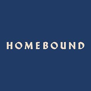 Homebound Brewhaus