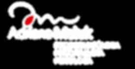 logo finnaaaaaaal blanco.png