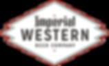 Imperial Westen Logo