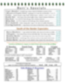 2020 #2 Breakfast page 2. 7.1.20.jpg