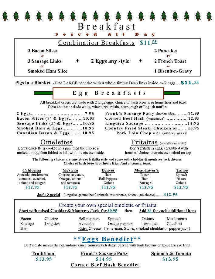 2020 #1 Breakfast page 1.jpg