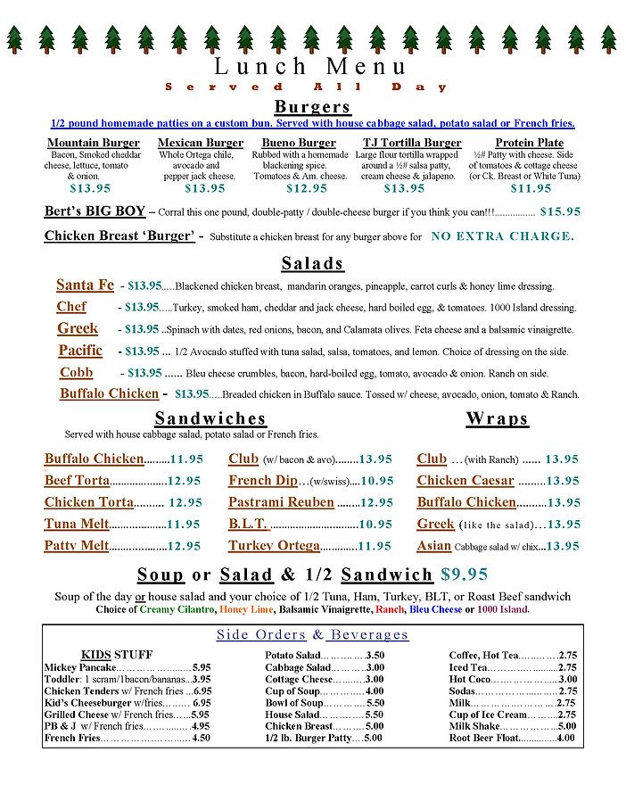 2020 #2 Lunch page 3.jpg
