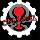 Pine Creek Industries