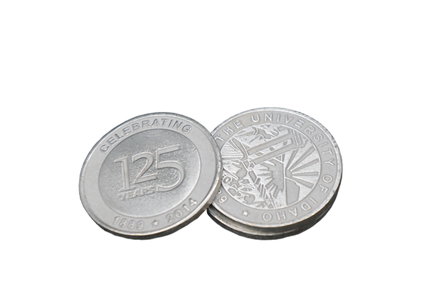 Coin5.png