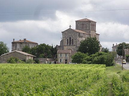 800px-Saint-Gervais_(Gironde)_vue_sur_le