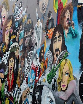 wall-art-2705084_1920.jpg