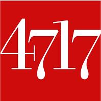 4717 logo.png