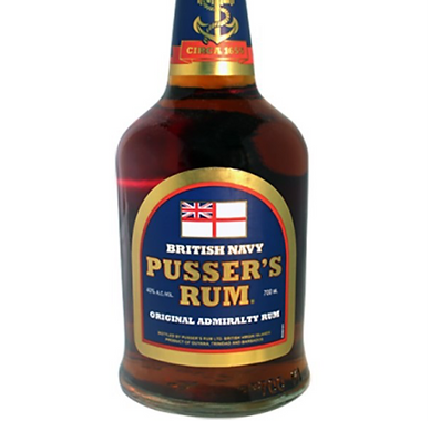 Pussers-Rum-Original-Admiralty-Blend_edited.png