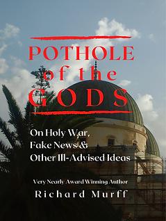 Pothole Thumb Web.png