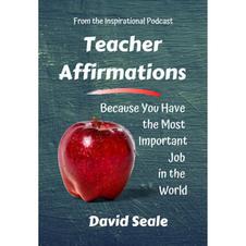 Teacher Affirmations