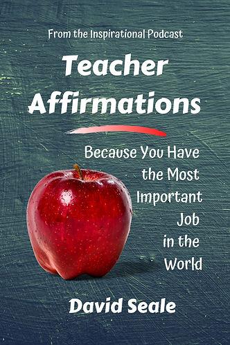 Teacher Affirmations Cvr.jpg