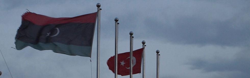 Libyan_Flags.jpg