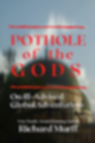 Pothole of the Gods v3.png
