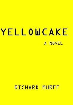 Yellowcake Cvr - Cloth.jpeg