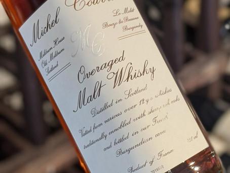 French Scotch???