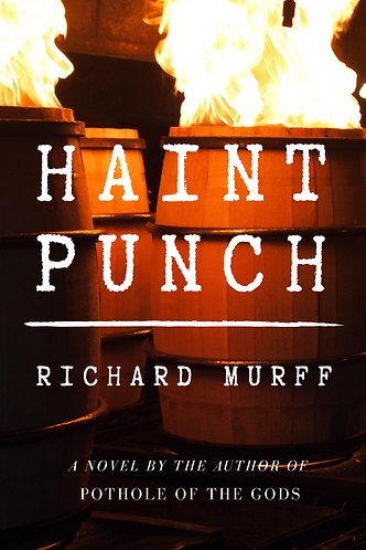 Haint Punch-2.png