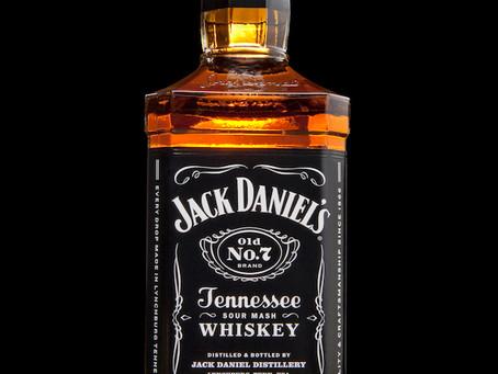 Bourbon One Better