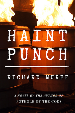 Haint Punch.png