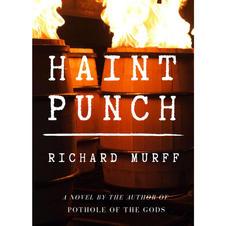 Haint Punch