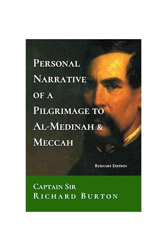 Medinah & Meccah Thumb Web.jpg