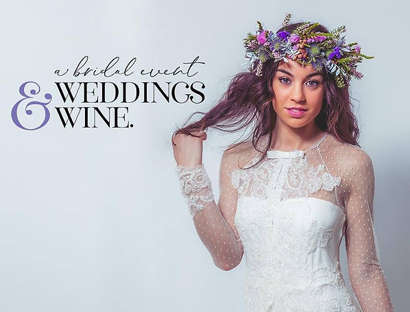 weddings and wine.jpg