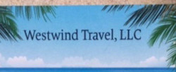 westwind travel name