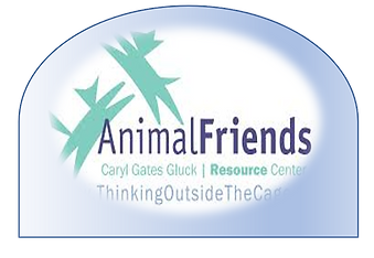 1 animal friends.PNG